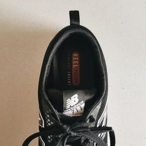 New Balance Shoes - New Balance Cush+ 711 Activewear Sneakers